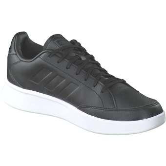 adidas Netpoint Sneaker