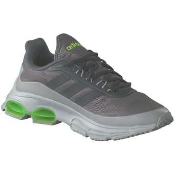 adidas Quadcube Sneaker