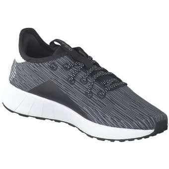 adidas Questar X BYD Sneaker grau  spare mehr