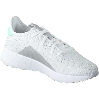 adidas Questar X BYD Sneaker