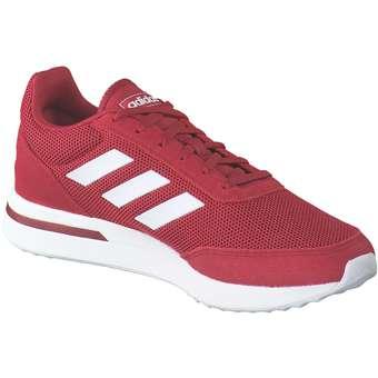 adidas Run70 S Sneaker