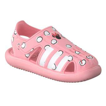 adidas Water Sandal C Badeschuh