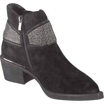 Alma en Pena Ankle Boot