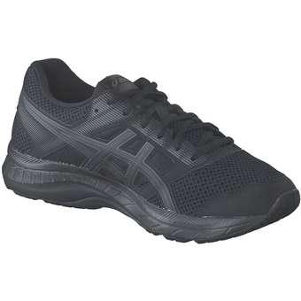 Asics Gel-Contend 5 Running