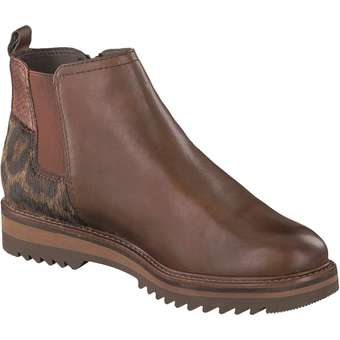 Be Natural Stiefelette