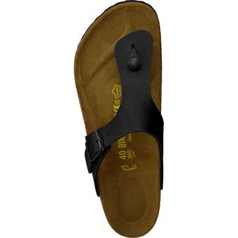 Birkenstock Sandale Ramses