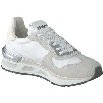 Blauer USA Hilesxl02 Sneaker