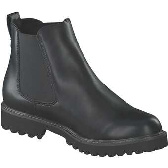 Bruno Banani Chlesea Boot