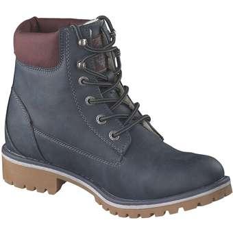 Bruno Banani Winter Boots