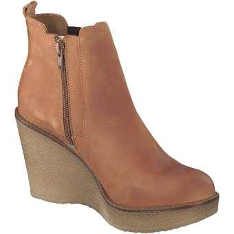 Bullboxer Chelsea Boot