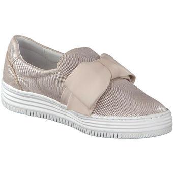 Bullboxer Slip-On-Sneaker