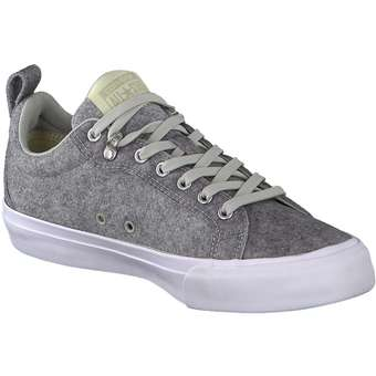 Converse All Star Fulton