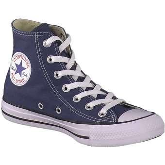 Converse Chuck Taylor All Star Core CV