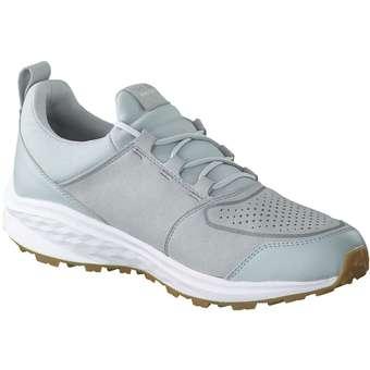 Jack Wolfskin Coogee XT Low Sneaker