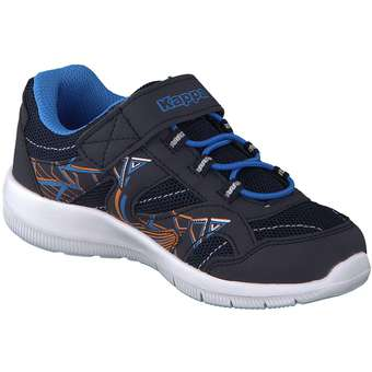 Kappa Cosmic K Junior Sneaker