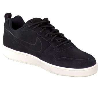 Nike Sportswear Court Borough Low PREM Sneaker