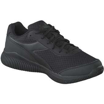 Diadora Eagle 3 Sneaker