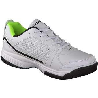 Diadora Star Club VI Tennis Schuh