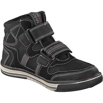 Dockers Klett-Boot