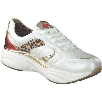 Dockers Plateau Sneaker 39