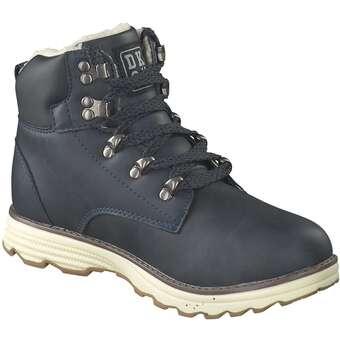 Dockers Schnür Boots