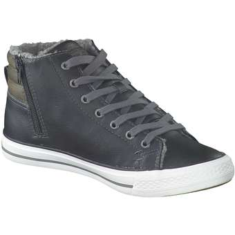 Dockers Sneaker High