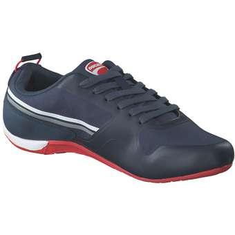 Ducati Sneaker