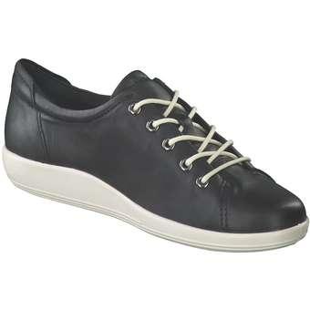 Ecco Ecco Soft 2.0 Sneaker