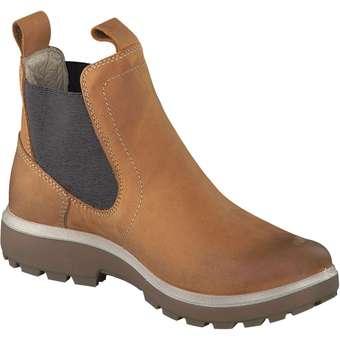 Ecco Gera-Chelsea Boot
