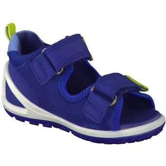 Ecco Lite Infants Sandale