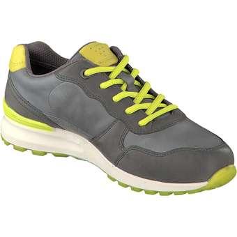 Ecco Soft W 7 Sneaker
