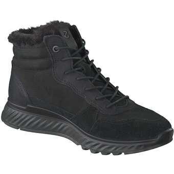 Ecco ST.1 W Winter Sneaker