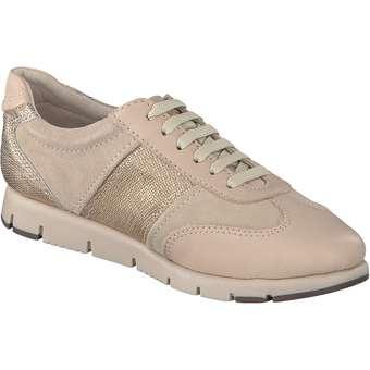 FAST N FURIOUS-Sneaker
