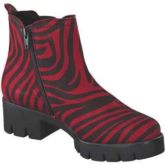 Gabor Chelsea Boots