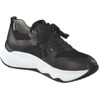 Gabor Chunky Sneaker
