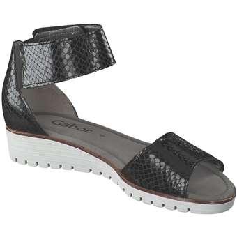 Gabor Sandale 39