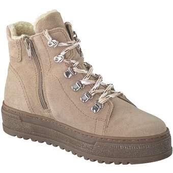Gabor Schnür Boots