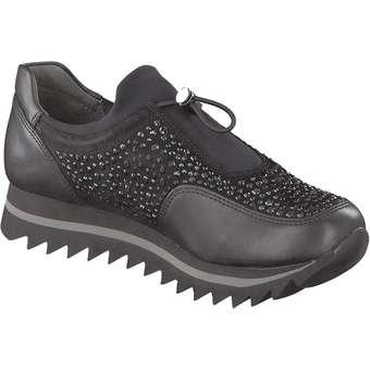 Gabor Sneaker Slipper