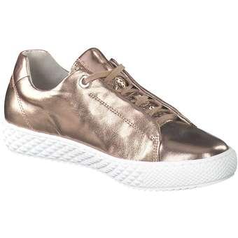 Gabor Sneakerschnürer