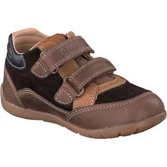 Geox Sneaker B Kaytan B