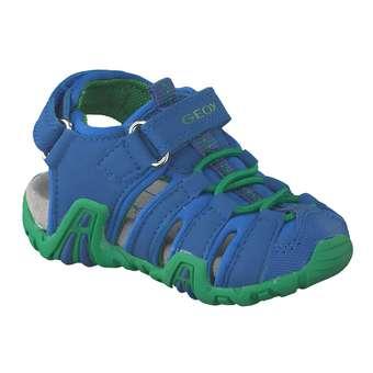 Geox B Sandale Kraze A