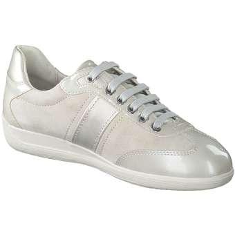 Geox D Myria A Sneaker