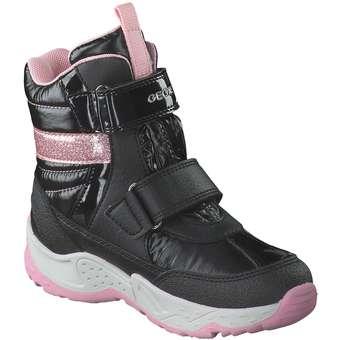 Geox Jr Sentiero Boot ''