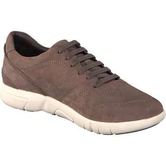 Geox U Brattley-Sneaker