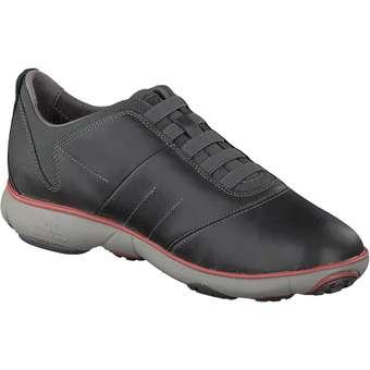 Geox U Nebula-Sneaker