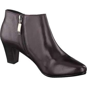 Gerry Weber Laura 04-Ankle Boot
