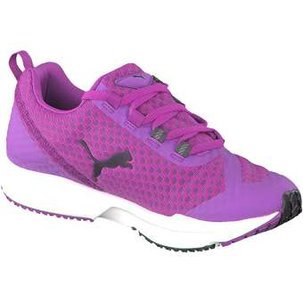 Puma Performance Ignite XT Core Wn´s