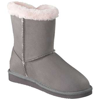 Inspired Shoes Winter Boots