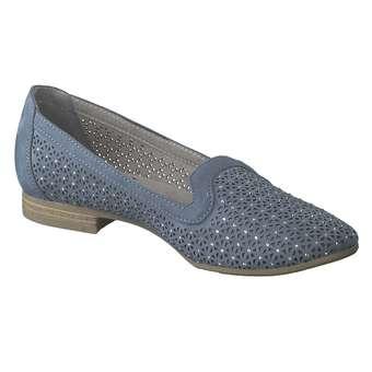 Jana comfort Slipper