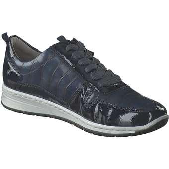 Jenny Sapporo Sneaker